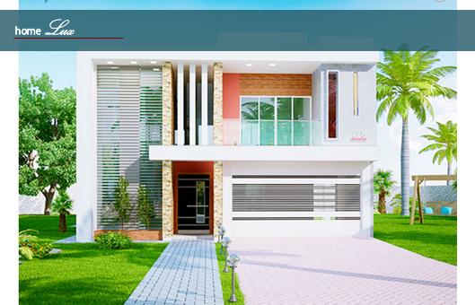 casa pre fabricada  270m 3 dormitorios 1 suites 01.PNG