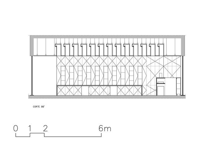 construtora lojas pre fabricadas 01.jpg