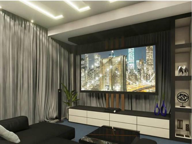 casa pre fabricada alto padrao 381 metros 3 suites 23.JPG
