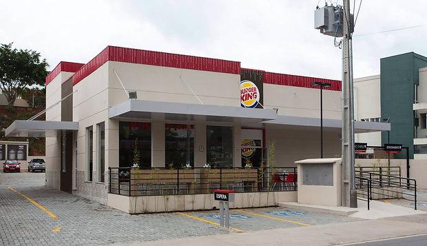 06 Burger King loja pre fabricada.jpg