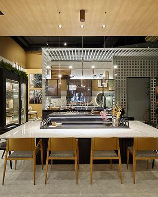Cozinha sofisticada.jpg