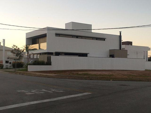 construtora casa pre fabricada altop padrao em condominio 02