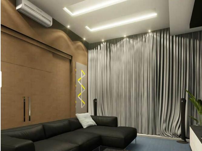 casa pre fabricada alto padrao 381 metros 3 suites 24.JPG