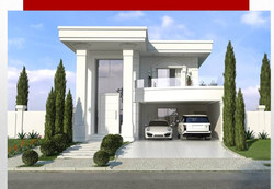 casa pre fabricada neo classica 01