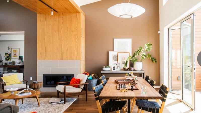 casa pre fabricada 245m 3 suites 24