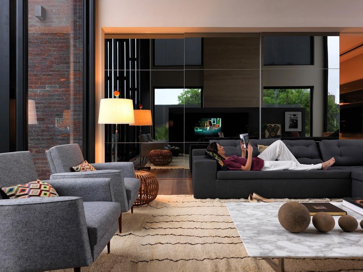 Construtora_de_casas_alto_padrão_020.jpg