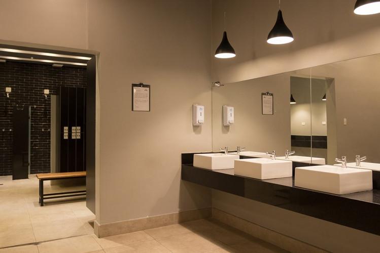 banheiro pre fabricado 07.jpg