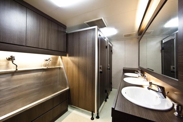 banheiros pre fabricados ambientes modulares metodo construtivo 03