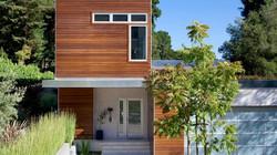 casa pre fabricada 261m 4 Doms 19