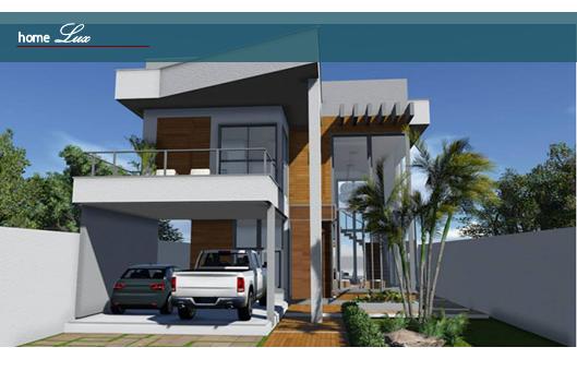 casa pre fabricada  260m 3 dormitorios 1 suites 01.PNG