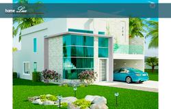 casa pre fabricada  280m 3 dormitorios 1 suites 01.PNG