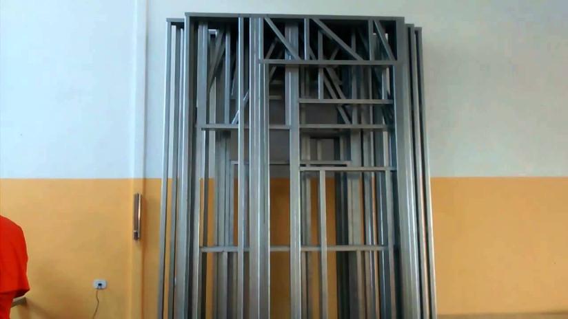 parede pre fabricada 03.jpg