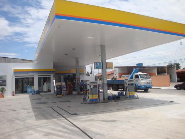 contrução_de_posto_de_gasolina_pre_fabri