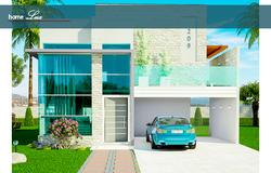 casa pre fabricada  280m 3 dormitorios 1 suites 02.PNG