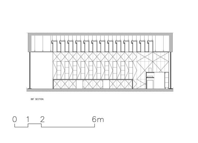 construtora lojas pre fabricadas 05.jpg