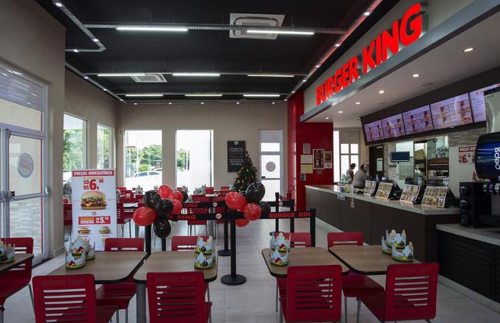 09 Burger King loja pre fabricada.jpg