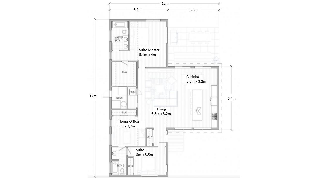 casa pre fabricada 143m 3 domitorios 03