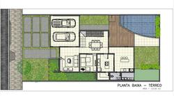 casa pre fabricada  200m 3 dormitorios 1 suites 05.png