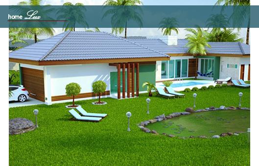 casa pre fabricada  240m 3 dormitorios 1 suites 04.PNG