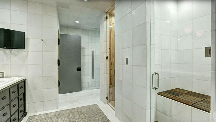 casa pré fabricada alto padrão 12
