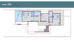 casa pre fabricada  260m 3 dormitorios 1 suites 05.PNG