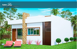 casa pre fabricada economica 3 dormitorios.PNG