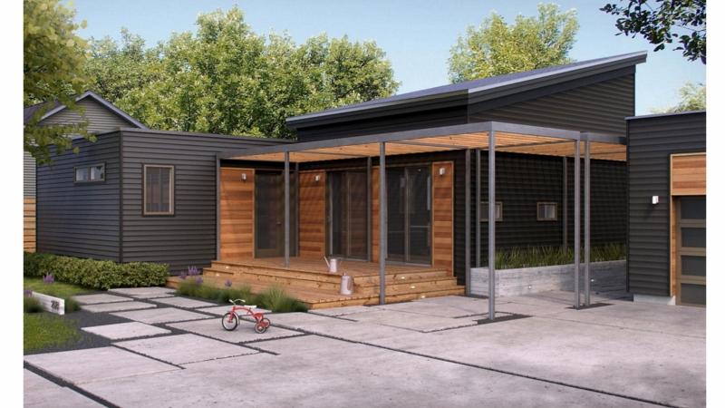 casa pre fabricada 143m 3 domitorios 11 (800x450)