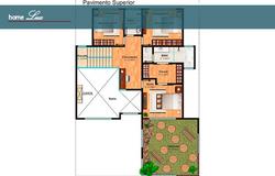 casa pre fabricada  250m 3 dormitorios 1 suites 05.PNG