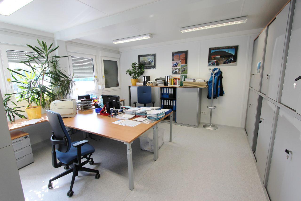 escritorios modulares 05.jpg