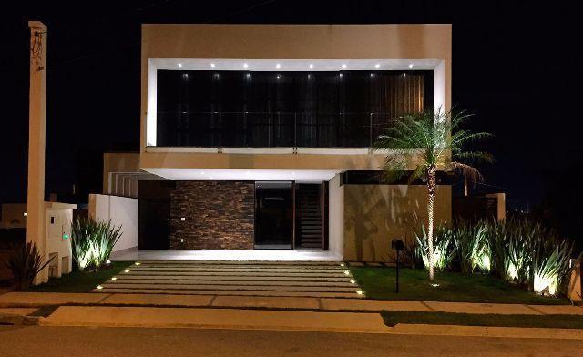 construtora casa pre fabricada altop padrao em condominio 05