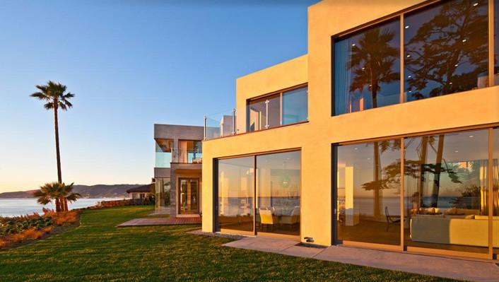 casa pre fabricada para areas litoraneas 09
