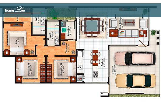 casa pre fabricada  140m 3 dormitorios e 1 suite 02.PNG