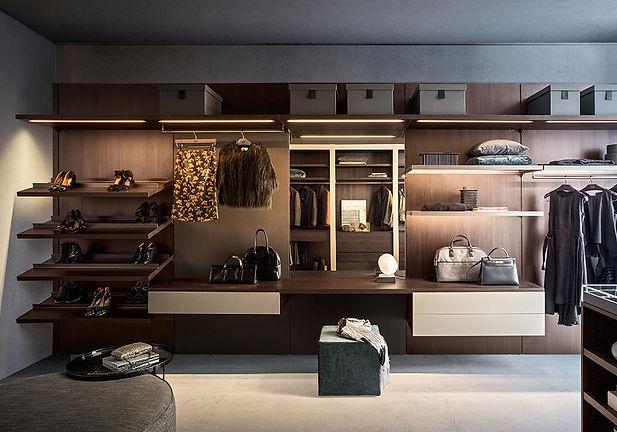 closet sob medida.jpg