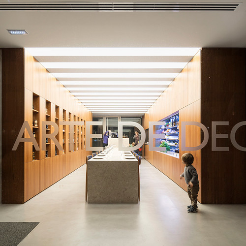 construtora lojas pre fabricadas 12.jpg