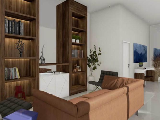 casa pre fabricada alto padrao 381 metros 3 suites 22.JPG