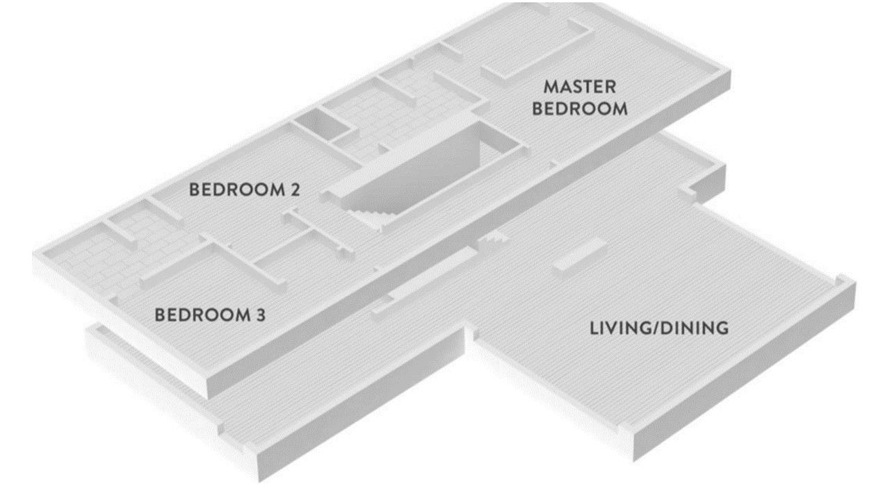 casa pre fabricada 261m 4 Doms 01