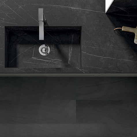 03 cozinha moderna sob medida.jpg