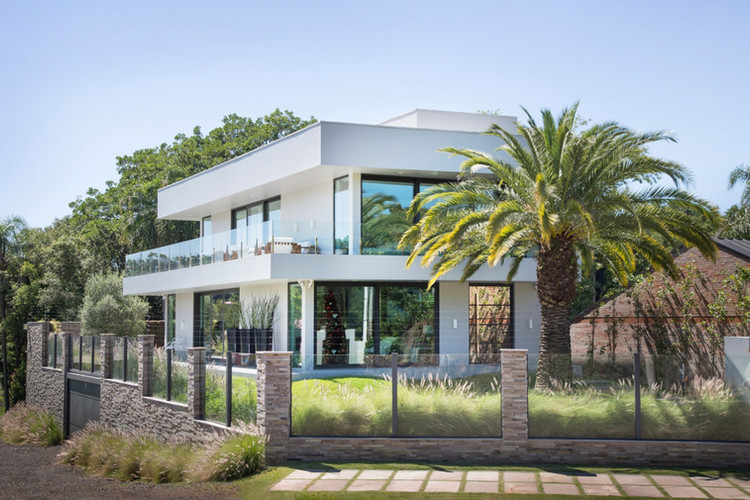 Construtora_de_casas_alto_padrão_070.jpg