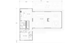 casa pre fabricada 261m 4 Doms 07