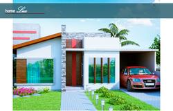 casa pre fabricada  150m 3 dormitorios 1 suites 01.PNG