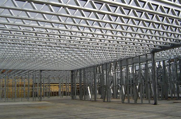 construcoes modulares 03.jpg