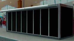 ambientes modulares ambientes pre fabricados metodo construtivo 09