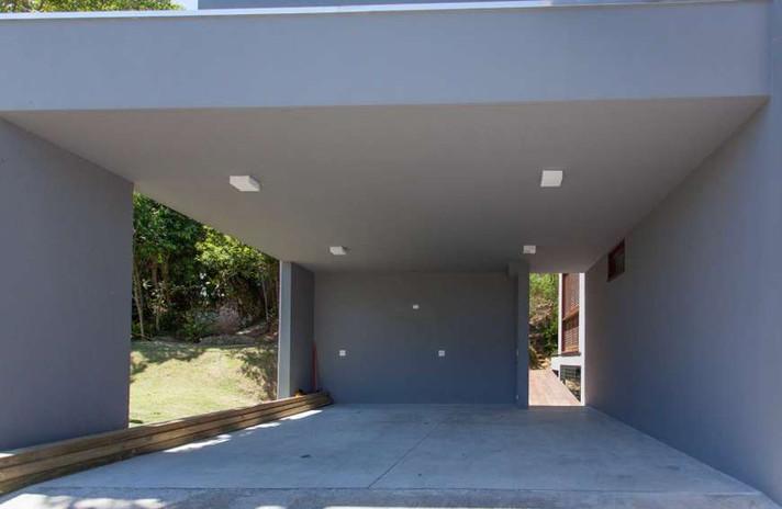 casa pre fabricada para serra 02