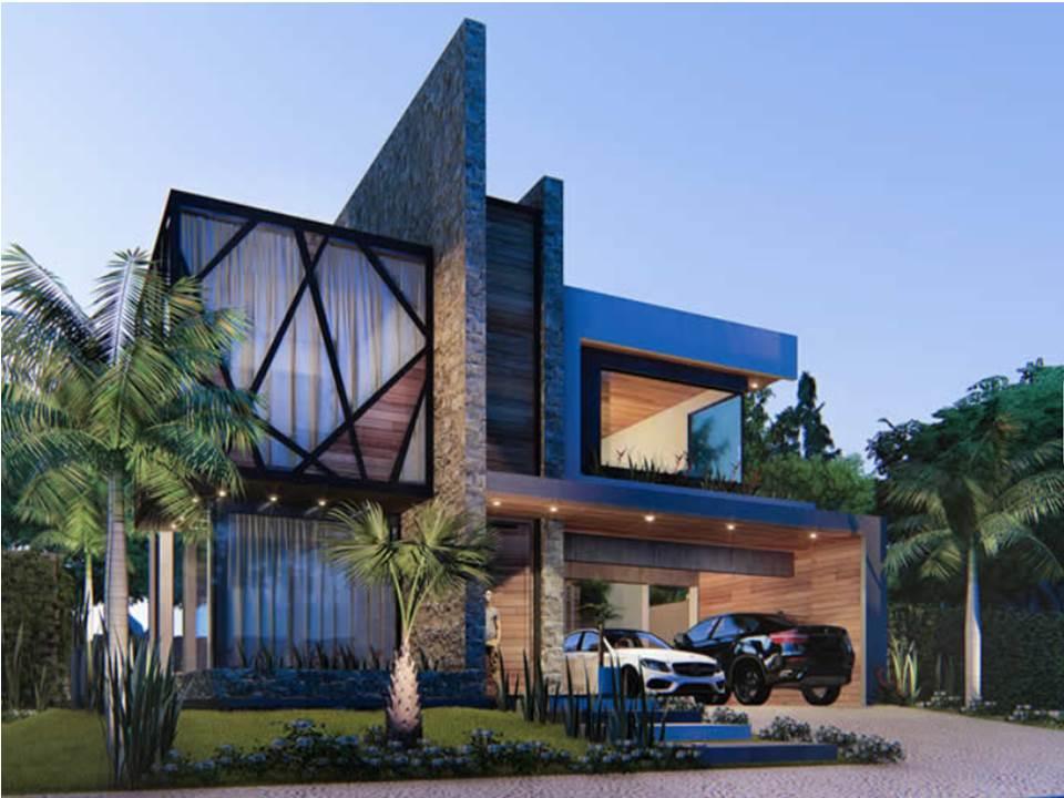 casa pre fabricada alto padrao 381 metros 3 suites 02