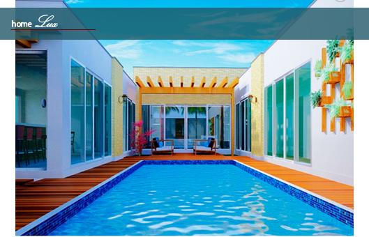 casa pre fabricada  290m 3 dormitorios 1 suites 03.PNG