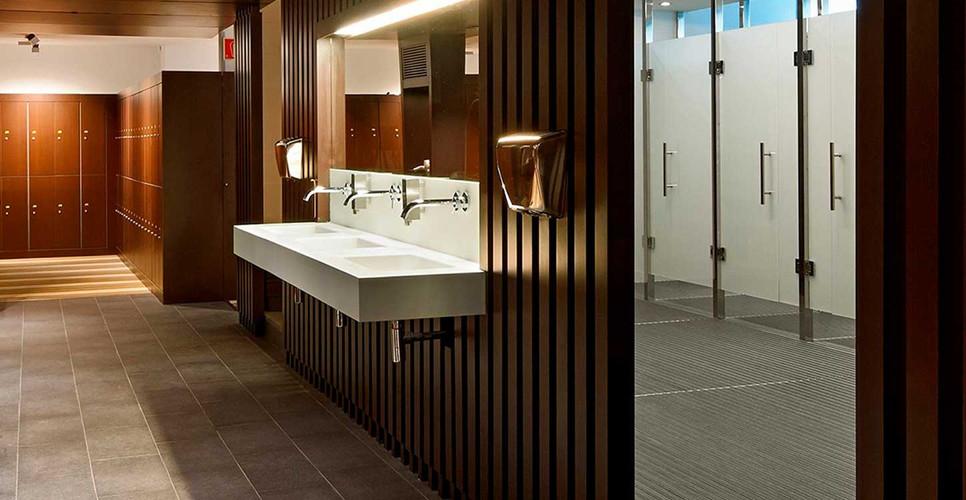 banheiro pre fabricado 11.jpg