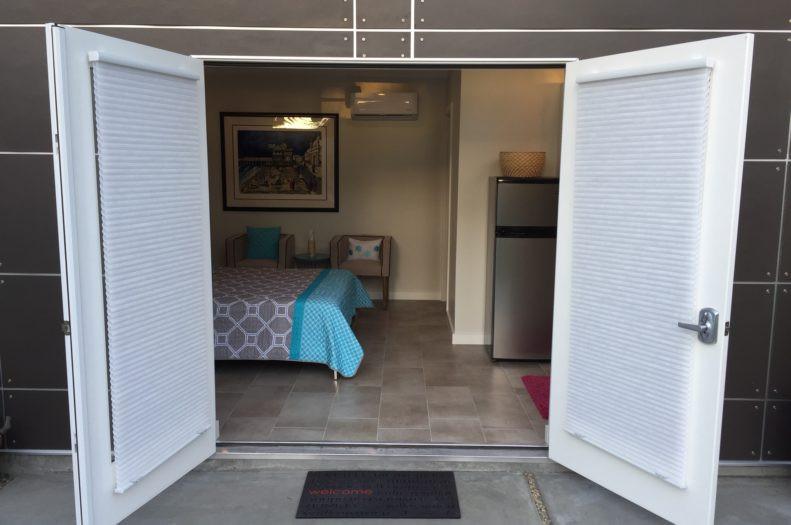 casa pre fabricada modular home lux arqu