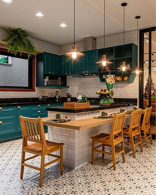 Cozinha rustica.jpg
