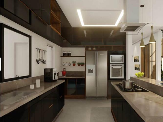 casa pre fabricada alto padrao 381 metros 3 suites 14.JPG