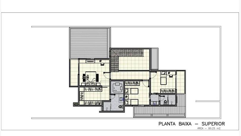 casa pre fabricada  200m 3 dormitorios 1 suites 06.png